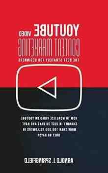 Comment monétiser une vidéo