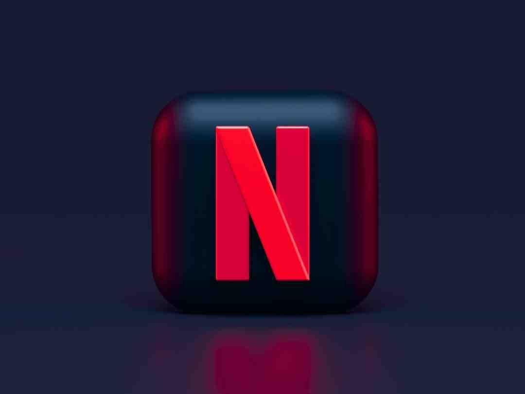 Puis-je partager mon abonnement Netflix ?