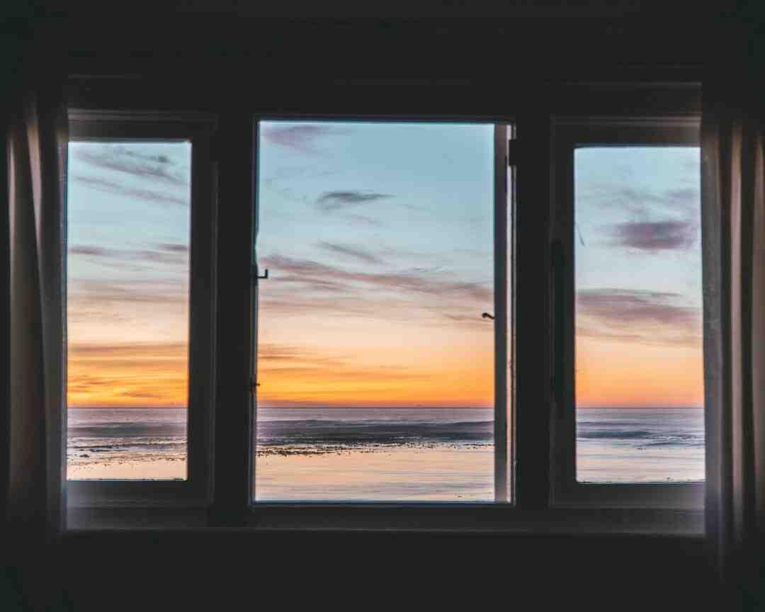 Comment configurer windows 10
