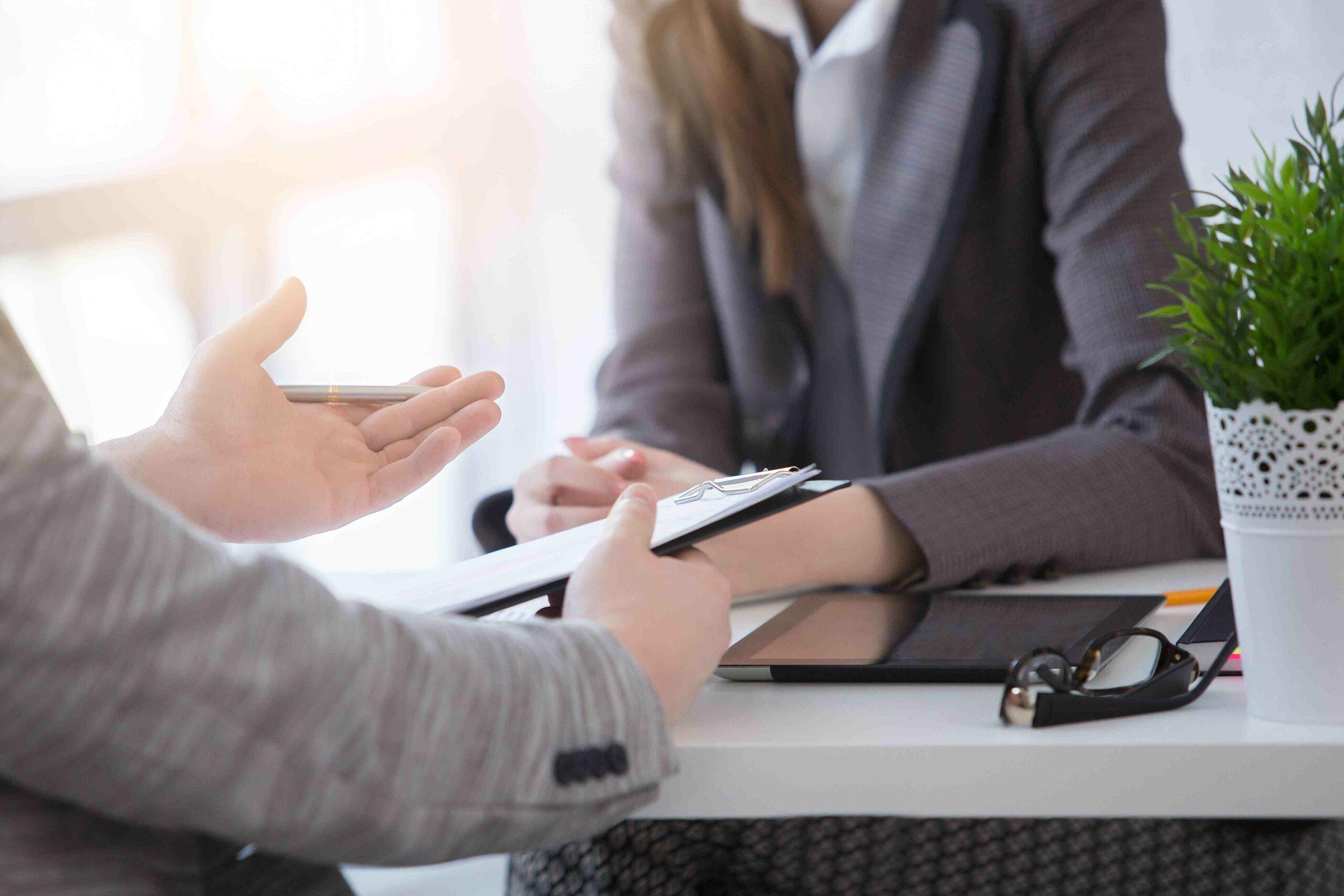 Comment contacter le crédit immobilier de france