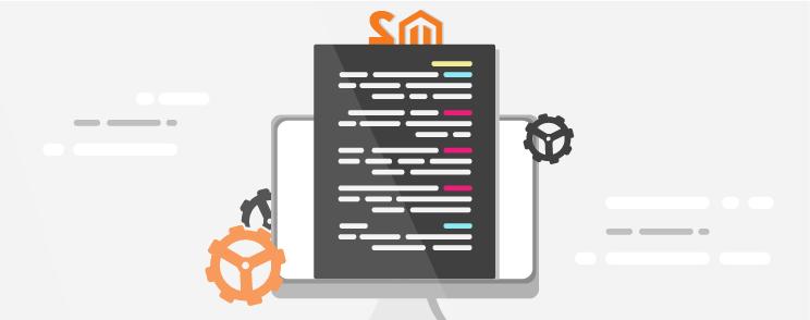 Comment créer un module ?