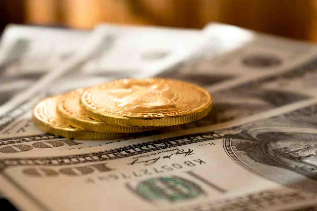 Comment faire cheque de banque