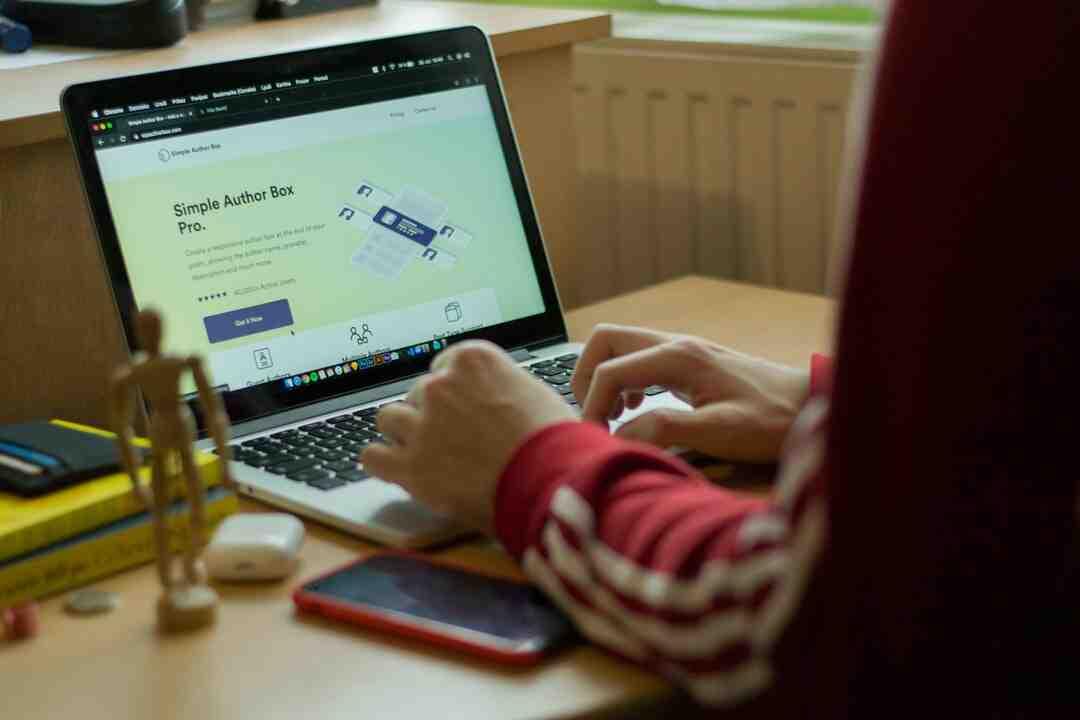 Comment heberger un site web