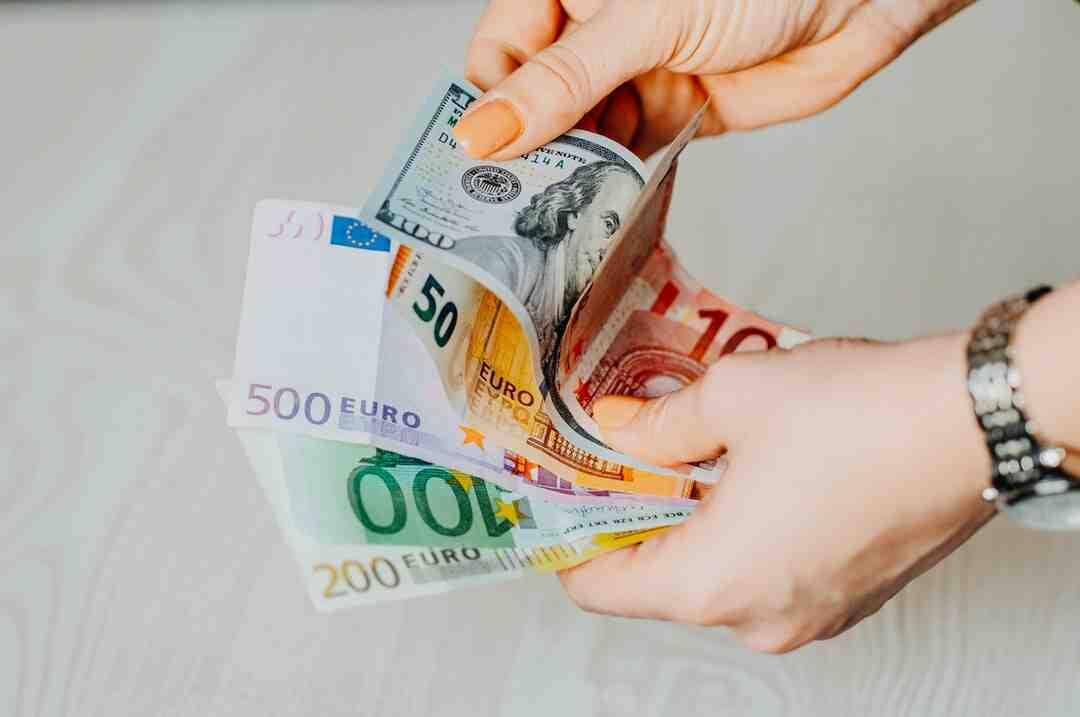 Comment investir 50000 euros