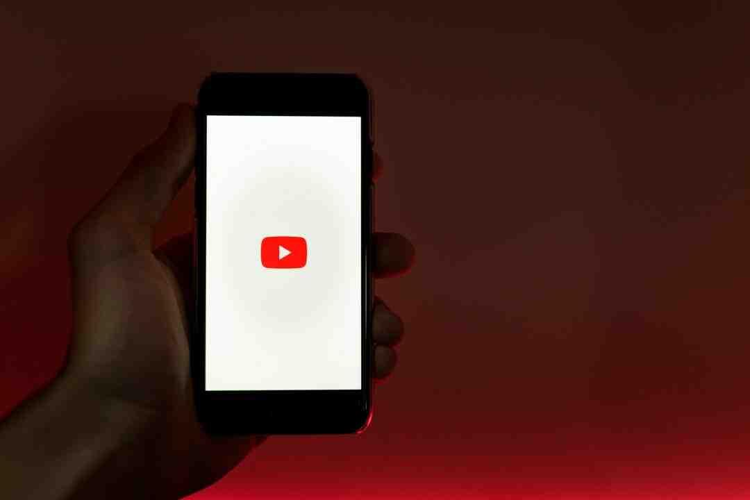 Comment savoir si une chaîne YouTube est payante ?