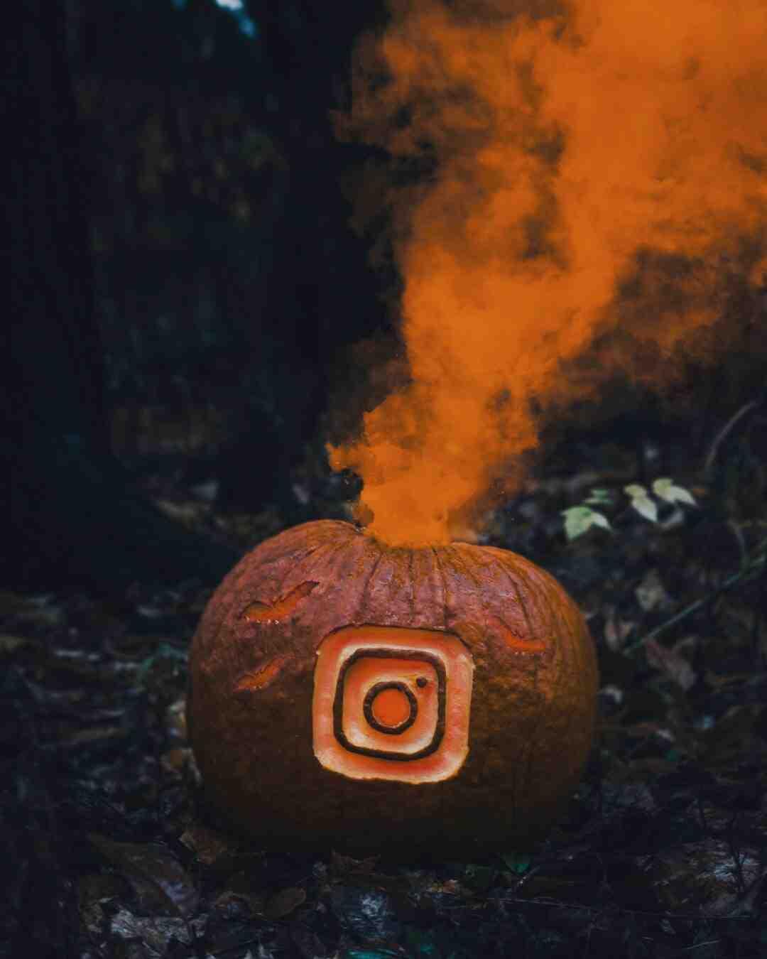 Pourquoi je n'arrive plus à télécharger Instagram ?
